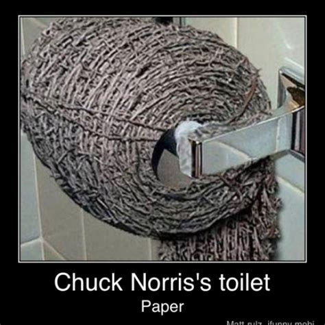 Chuck Norris Was Here Aufkleber Auto by 17 Best Images About Remember Me On Pinterest Bionic