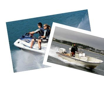 boating from boston to cape cod 7 best cape cod boat water sport rentals images on