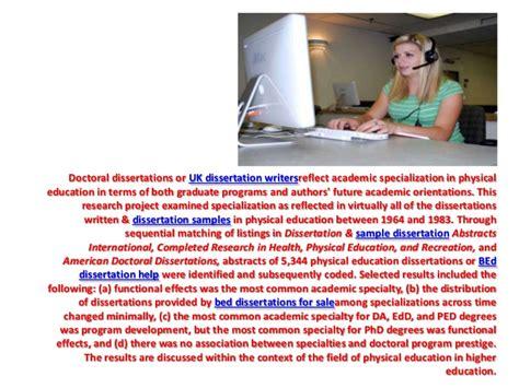 education dissertations physicaleducationdissertation brandyourself physical