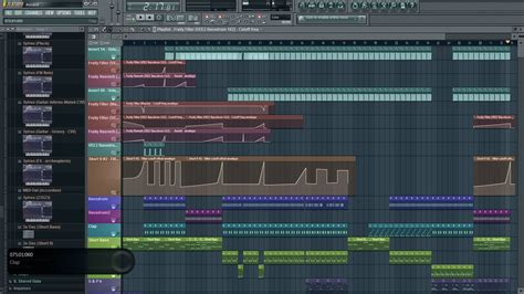house music fl studio free fl studio electro house project file accord 171 fl studio projects