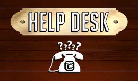 playstation help desk number psls help desk playstation plus benefits and faq perezstart