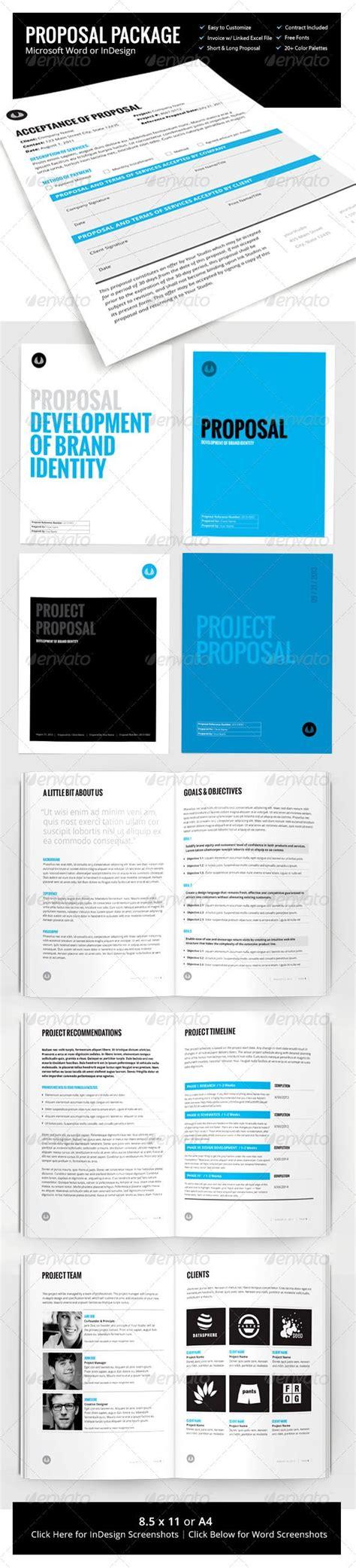 free basic resume templates microsoft word elegant resume format