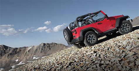 Best Jeep Trails In Colorado Best Jeep Trails In Colorado