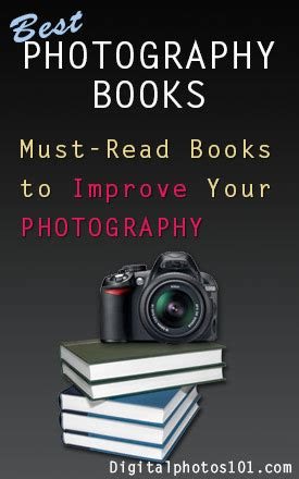 best digital photography books must read digital photograph books for beginners and