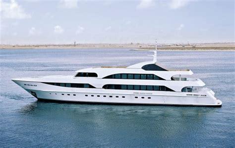 casino cruise yacht casino gambling navire bateau yacht yacht id du produit