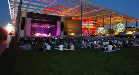 Dallas Events Calendar Events Calendar Dallas Arts District