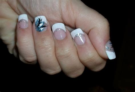 elegante nägel nails www imgkid the image kid has it