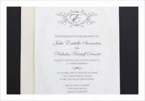 Of the printable invitation kits free wedding invitation templates