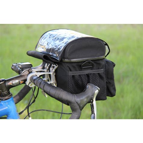 bicycle waterproofs bicycle handlebar bag best seller bicycle review