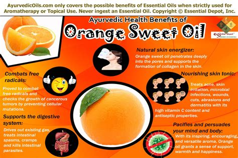 Orange Sweet Essential orange sweet essential essential