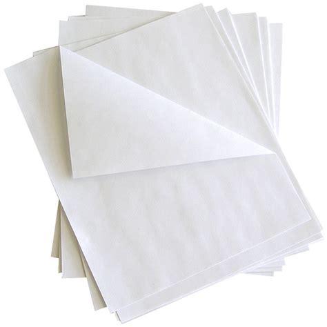 Paper Straw Sedotan Kertas Karton tahukah anda siapa penemu kertas