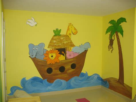 kids room wallpaper poincianaparkelementary com ideas for kids room green interior design home designs designtrends