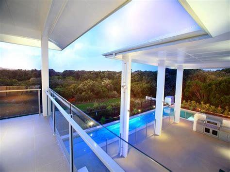 piscina sul terrazzo 10 piscine sul terrazzo di casa casa it
