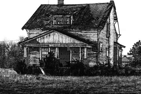 run of house run house pentax user photo gallery