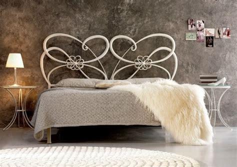 rivenditori letti cosatto letti in ferro battuto cosatto a cagliari materassi e