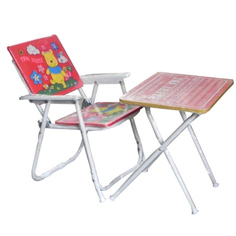 Childrens Folding Table And Chairs Set Folding Table And Chairs Set Shelby