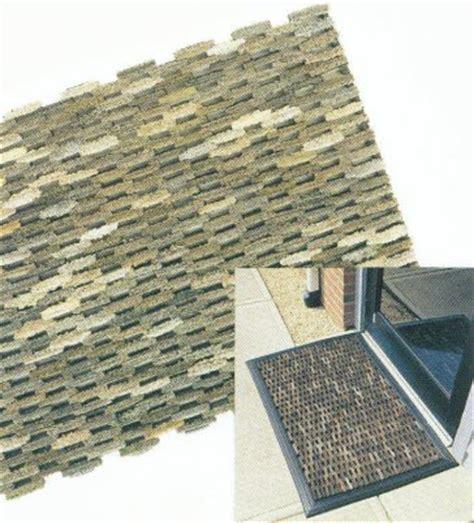 tire link mats vinyl link mats rubber finger mats door mats