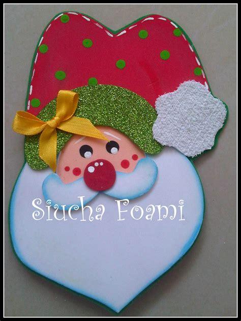 imagenes navideñas de foami outlook com suhaill2008 hotmail com navidad