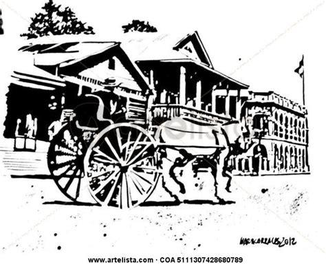 imagenes de obras historicas imagenes historicas de la ceiba marvin corrales