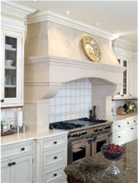 country kitchen range hoods kitchen hoods gallery 1 traditional classic