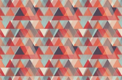 pattern triangle photoshop 15 exceptional triangle patterns for photoshop