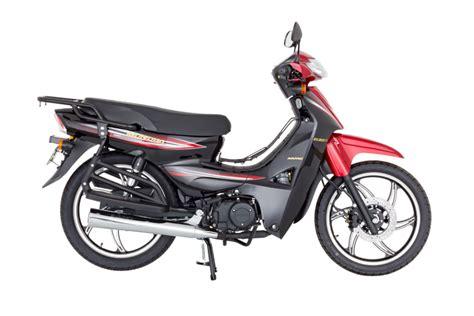 mondial  sfc exclusive tanitimi motorcularcom