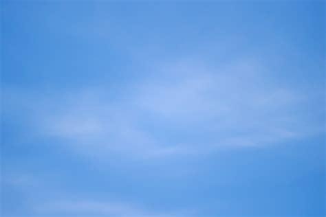 Sky Blue hotel r best hotel deal site