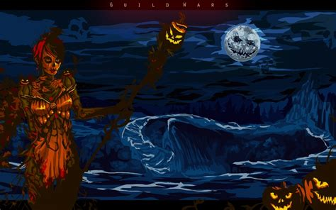 scary windows 10 theme themepack me scary halloween windows 10 theme themepack me