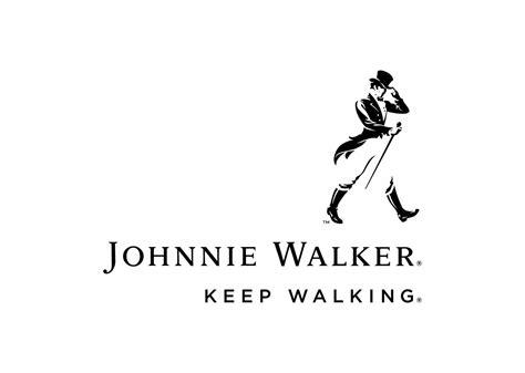 Kaos Johnnie Walker Logo grad 2015 pathways to education