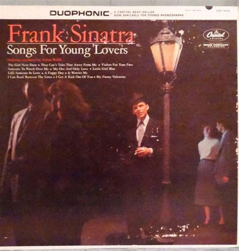 Frank Sinatra Criminal Record 17 Best Ideas About Frank Sinatra On Frank Sinatra Mugshot Dean