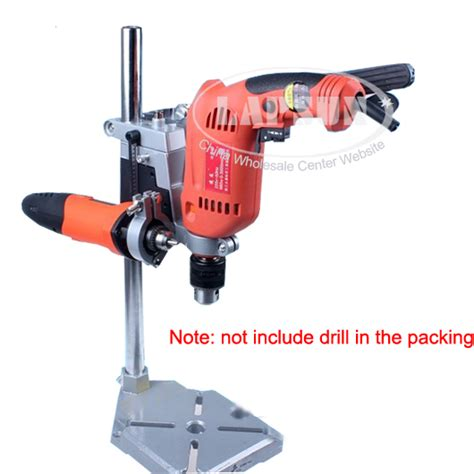 bench drill press stand 50cm bench drill press stand cl base frame for electric
