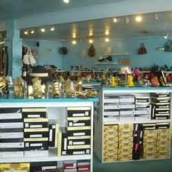 shoe nami shoe nami shoe stores metairie reviews yelp