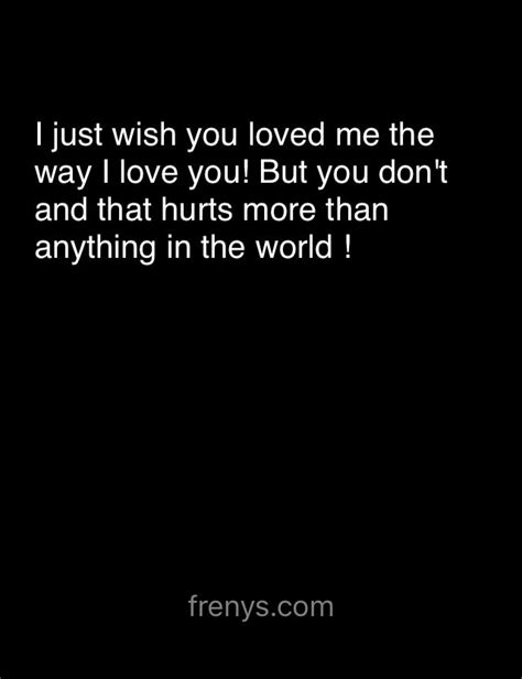 You And Me One 1000 i quotes on my quotes simple