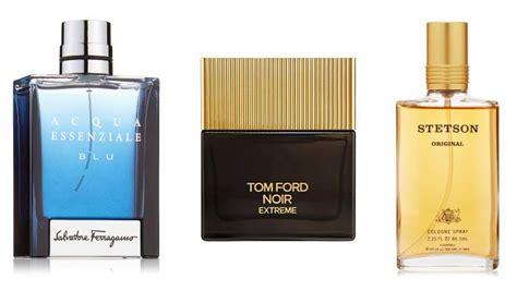 top 10 best smelling colognes for men made man best smelling mens cologne top 10 valentine s day gifts