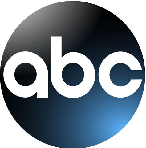 Abc Search Abc Network Logo Images Search