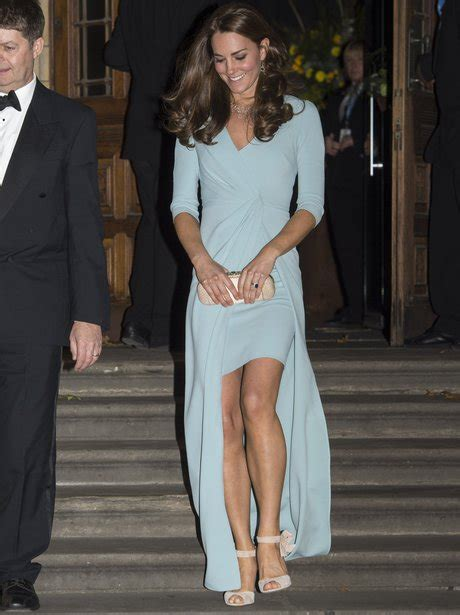 Kate Middleton Still Looking Fabulous by Kate Middleton S Most Fabulous Dresses