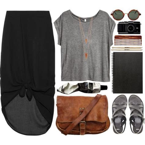 Be Cardigan Claury polyvore archives page 2 of 3 polyvore style
