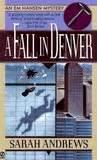 Killer Summer Walt Fleming 3 By Ridley Pearson