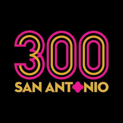 San Antonio Search San Antonio 300 Sanantonio 300