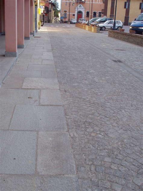 pavimenti pregiati pavimenti in pietra aurelia pavimento in pietra naturale