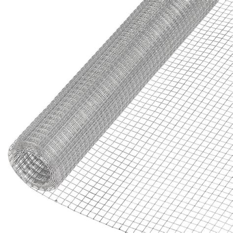 weyerhaeuser 1 2 in x 4 ft 4 rebar 35616 the home depot