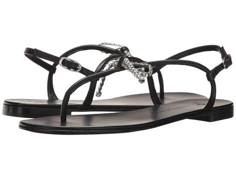 zanotti sale giuseppe zanotti sale women s shoes