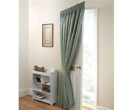 portiere curtain portiere door curtain pole snore pinterest