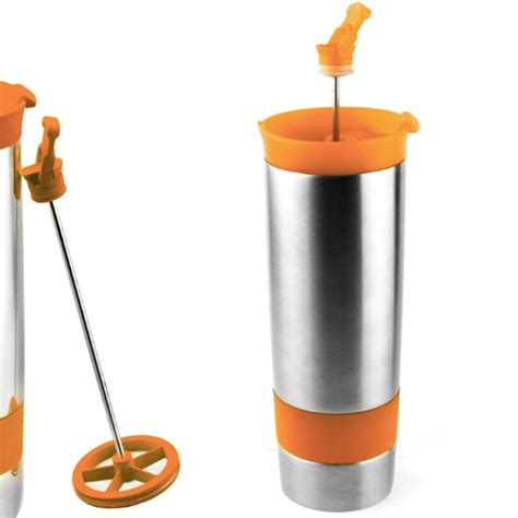 Best Coffe Mugs coffee on the go which are the best french press travel