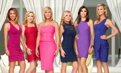 latest gossip housewives orange county the real housewives of orange county the hollywood gossip