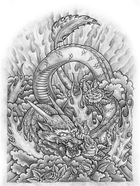 japanese water dragon tattoo designs 37 best japanese water images on