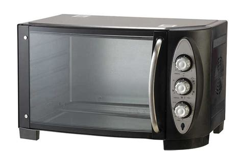 Oven Jenama Khind khind to 3505 toaster oven reviews