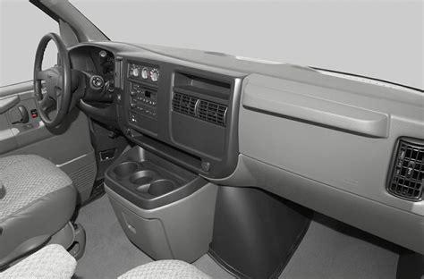 how cars run 2007 gmc savana 2500 interior 2007 gmc savana 2500 reviews specs and prices cars com