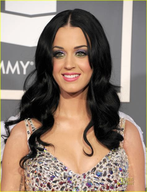 katy perry katy perry katy perry photo 31896205 fanpop