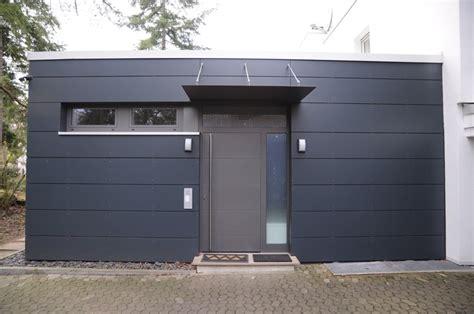 innenausbau mainz renovierung einfamilienwohnhaus 2sicht architekten mainz